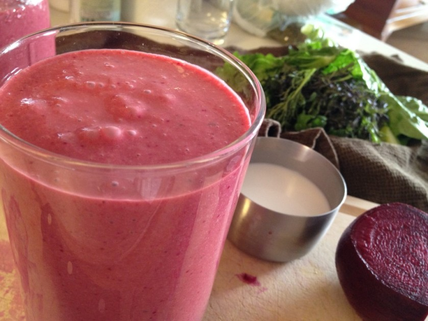 beet-orange-julius-smoothie-e1337814518263-1024x768